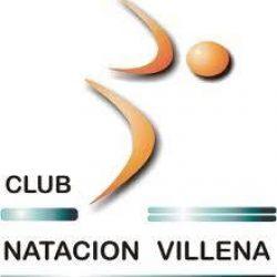 Club Natación Villena